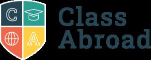 Class Abroad utvekslingsorganisasjon